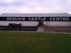 Brechin Castle Centre